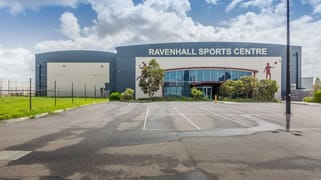 20-24 Barretta Road Ravenhall VIC 3023