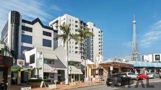 Unit  19 & 20/20 Park Road Milton QLD 4064