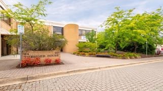 22 Thesiger Court Deakin ACT 2600