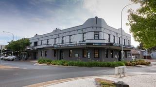 170-174 Lords Place Orange NSW 2800
