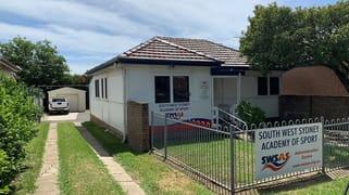 51 Queen Street Campbelltown NSW 2560