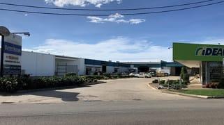 Unit 3/207 Dalrymple Road Garbutt QLD 4814
