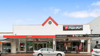 132-134 Main Street Lithgow NSW 2790