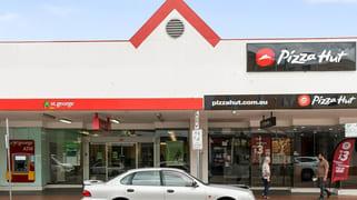 132-134 Main Street Lithgow NSW 2790