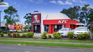 38-40 Victoria Street Taree NSW 2430
