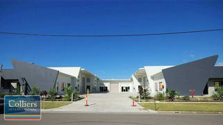 10-12 Auscan Crescent Garbutt QLD 4814