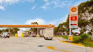 262 Hammond Road Dandenong South VIC 3175