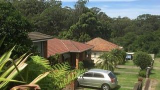 46 & 48 Forrest Road Ryde NSW 2112