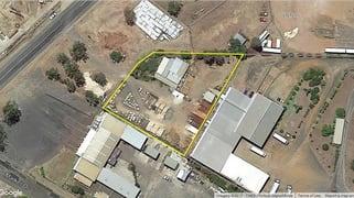 35 Tenthill Creek Rd Gatton QLD 4343