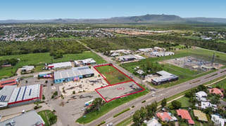 72-88 Hervey Range Road Kirwan QLD 4817