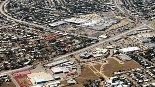 72-88 Hervey Range Road Kirwan QLD 4817