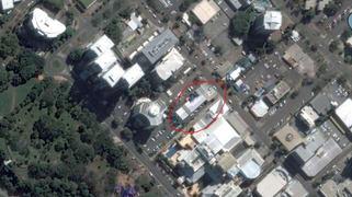 97 Mitchell Street Darwin City NT 0800