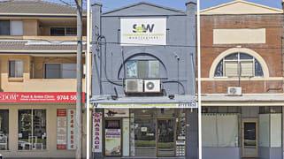 176 Liverpool Road Enfield NSW 2136