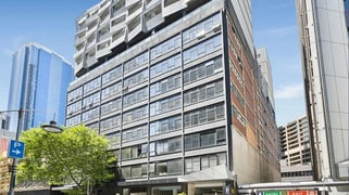601 Little Collins St Melbourne VIC 3000