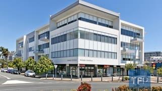 30/75 Wharf Street Tweed Heads NSW 2485