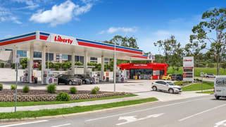15 Millaroo Drive Helensvale QLD 4212
