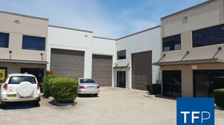 Unit 3/29 Industry Drive Tweed Heads South NSW 2486