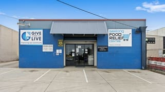 8 Freedman  Street North Geelong VIC 3215