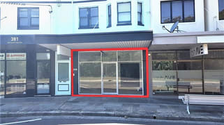 Shop 5/379 Old South Head Road North Bondi NSW 2026