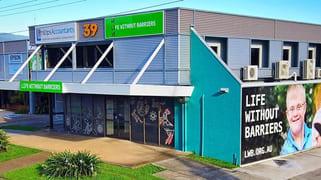 37-39 Anderson Street Manunda QLD 4870