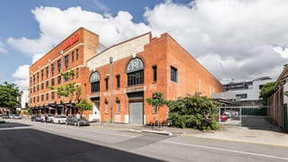 132 Commercial Road Teneriffe QLD 4005