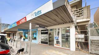 39 Melrose  Street North Melbourne VIC 3051