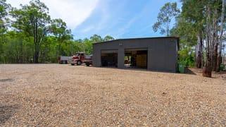 94 Fotheringham Road Muirlea QLD 4306
