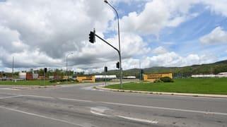 13 Kupfer Drive Roseneath QLD 4811