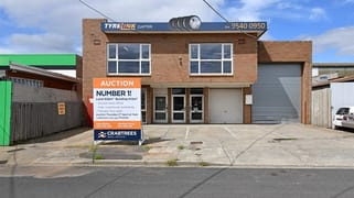 1 James Street Clayton South VIC 3169