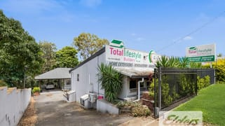 598 Rode Road Chermside QLD 4032