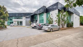 1, 36 Edmondstone Road Bowen Hills QLD 4006