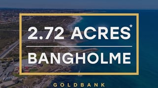 114 Fernside Drive Bangholme VIC 3175
