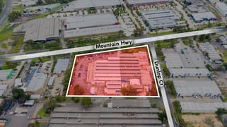 836 Mountain Highway Bayswater VIC 3153