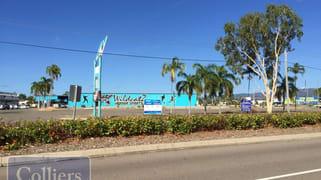 72 Hervey Range Road Kirwan QLD 4817
