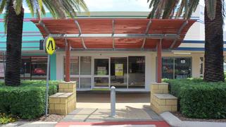 12 Cunningham Street Dalby QLD 4405