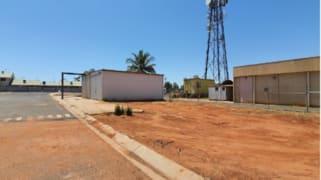7 Bacon Street Moranbah QLD 4744