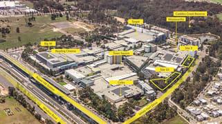 Key Town Centre Development Sites^ Rouse Hill NSW 2155