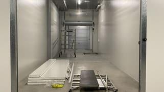 Storage Units 74 & 91/20-22 Yalgar Road Kirrawee NSW 2232