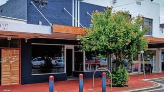 30 Macquarie Street George Town TAS 7253