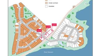 For Sale: Commercial use Lots/Commercial Lots Whitestone Point Austins Ferry TAS 7011