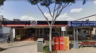1450 Logan Road Mount Gravatt East QLD 4122