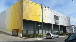 Storage Units 20 & 22/26 Meta Street Caringbah NSW 2229