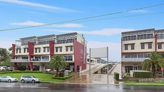 110 - UNDER OFFER/7 Hoyle Avenue Castle Hill NSW 2154