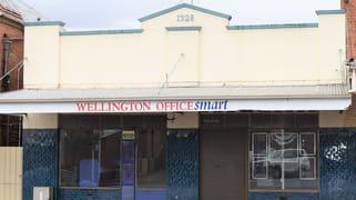 50 Maughan Street Wellington NSW 2820