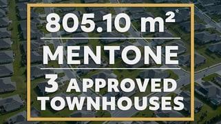 132 Warrigal Road Mentone VIC 3194