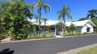 59374 Bruce Highway Tully QLD 4854