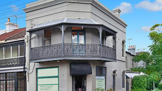 1 Ebley Street Bondi Junction NSW 2022