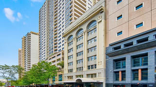 Level GF, 10/301 Castlereagh Street Sydney NSW 2000