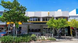 76 Lake Street Cairns City QLD 4870