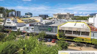 76 Lake Street Cairns City QLD 4870